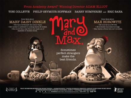 MaryMax2