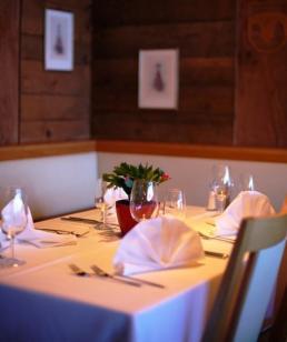 Restaurant Sardona2