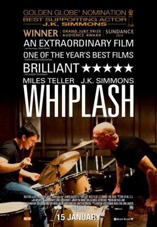 whiplash4
