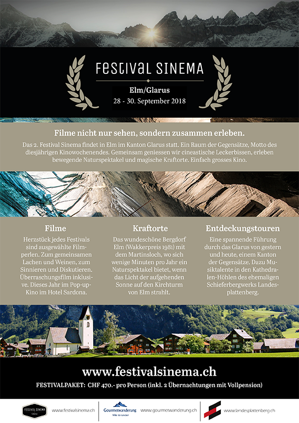 Flyer_Festival Sinema
