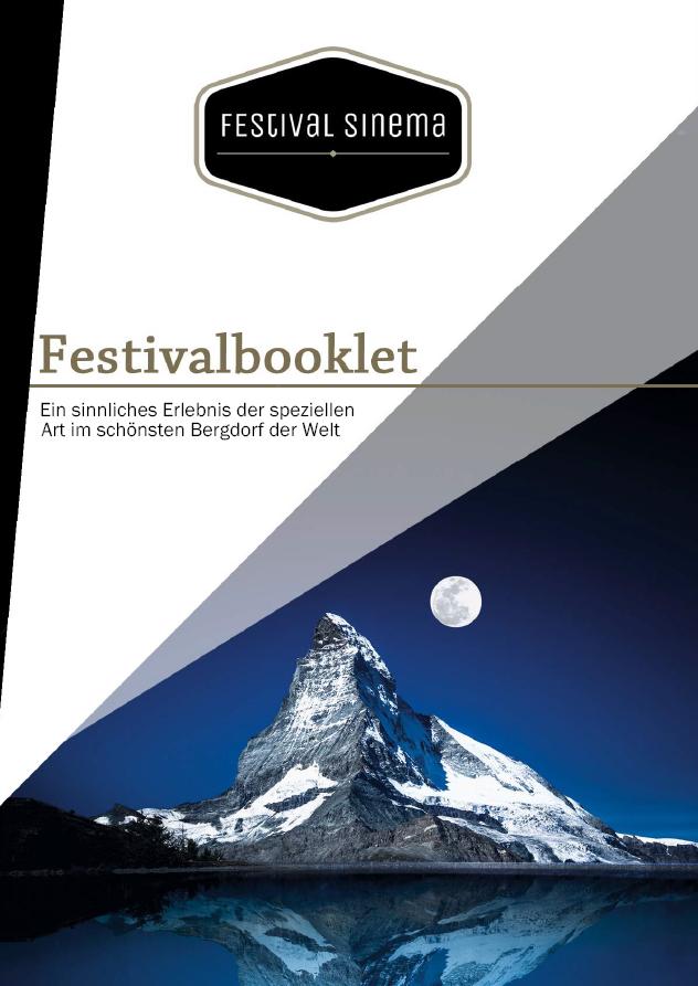 Titelseite_Booklet